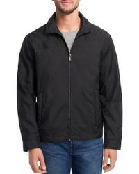 Weatherproof - Desert Moto Jacket - Lyst