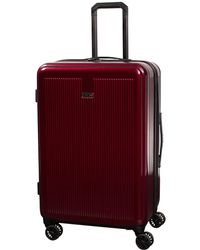 Revo - Luna Expandable Hardside Spinner Suitcase - 26in - Lyst