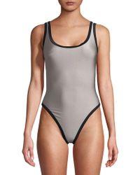 Body Glove - Sea Way Rocky One-piece Swimsuit - Lyst