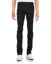 Joe's Jeans - Brixton Slim Fit Jeans - Lyst