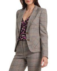 Trina Turk - Casa Mexico Opulent 2 Jacket - Lyst