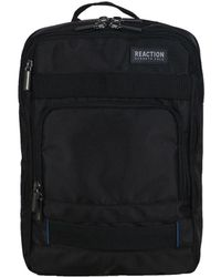 Kenneth Cole Reaction - Rfid-secured Computer Business Backpack - Lyst