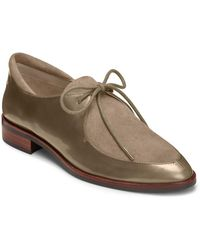 Aerosoles | East Village Leather Oxfords | Lyst
