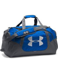 Under Armour - Ua Undeniable 3.0 Medium Duffle Bag - Lyst