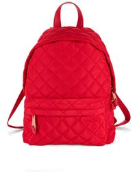 Sol And Selene - Courage Backpack - Lyst