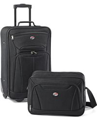 American Tourister - Fieldbrook Ii 2-piece Luggage Set - Lyst