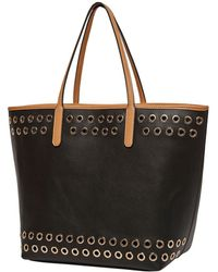 Urban Originals - Wonderland Tote - Lyst