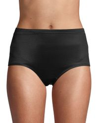 Miraclesuit - Nud Flex Fit Brief - Lyst