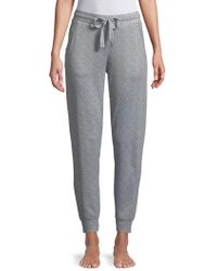 Roudelain - Bow Pull-on Jogger Pants - Lyst