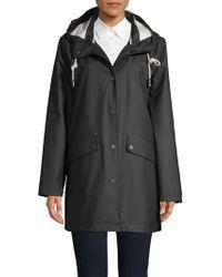 Pendleton - Surrey Slicker Raincoat - Lyst