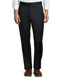 Palm Beach - Cole Wool Suit Pants - Lyst