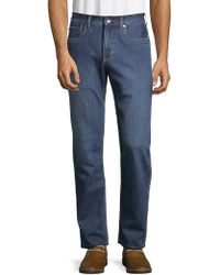 Tommy Bahama - Antigua Cove Authentic Jeans - Lyst