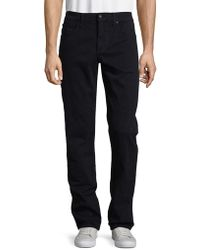 Joe's Jeans - The Brixton Slim Straight Fit Jeans - Lyst