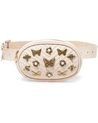 Steve Madden - Ornament Belt Bag - Lyst
