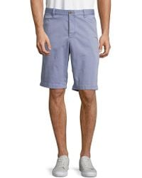 Tommy Bahama - Boracay Shorts - Lyst