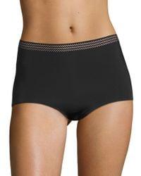 DKNY | Medium Control Shapewear Briefs | Lyst