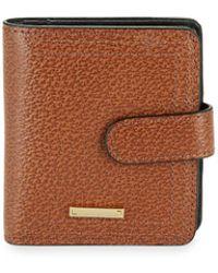Lodis - Steph Bi-fold Wallet - Lyst
