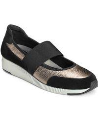 Aerosoles - Nice 'n Easy Slip-on Sneakers - Lyst
