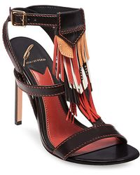 6c877e9e7ed Women s B Brian Atwood Stilettos and high heels Online Sale