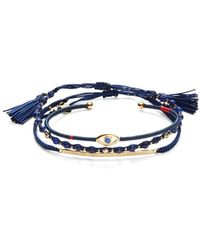 Tai - 3-piece Bracelet Set - Lyst