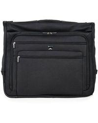 Delsey - Helium Sky 2.0 Garment Bag - Lyst