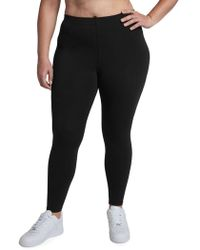 Nike - Leg-a-see Leggings - Lyst