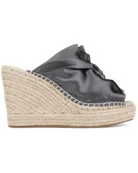 Kenneth Cole - Odele 2 Wedge Espadrilles - Lyst