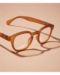 Lou & Grey - Izipizi C Screen Glasses - Lyst