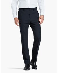 Lucky Brand - Jack Essential Suit Pant - Lyst