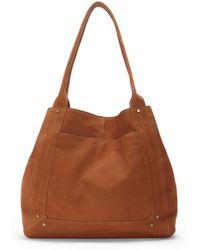 Lucky Brand - Wren Tote Bag - Lyst