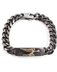 Lulu Frost - George Frost Pursuit Bracelet - Lyst