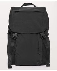 lululemon athletica - Command The Day Backpack *24l - Lyst