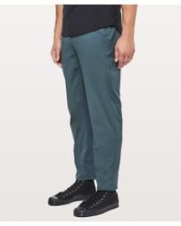 lululemon athletica - Great Wall Pant - Lyst
