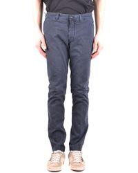 Moncler - Moncler Jeans - Lyst