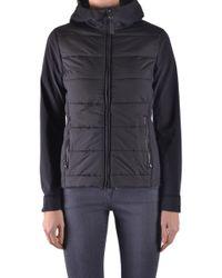Woolrich - Woolrich Jackets - Lyst