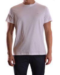 Michael Kors - Michael Kors T-shirt - Lyst