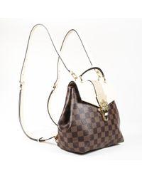 07250a5df131 Louis Vuitton - Brown