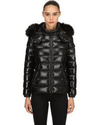 moncler jacket bady
