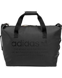 adidas Originals - Nmd Duffle Bag - Lyst
