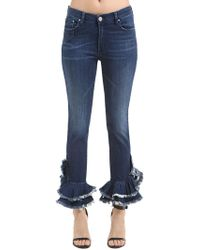 Don't Cry - Jeans In Denim - Lyst