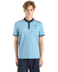 Nike - Court X Rf Polo Shirt - Lyst