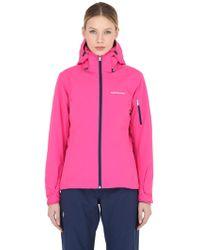 Peak Performance - Anima Hipe Core + Ski Jacket - Lyst