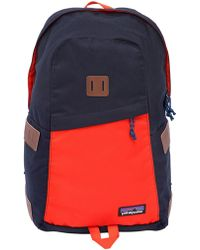 Patagonia - 20l Ironwood Pack Backpack - Lyst
