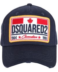 7fd562379 Canadian Flag Patch Cotton Baseball Hat