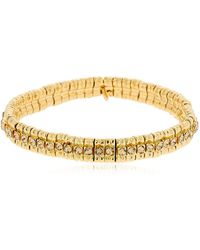 Philippe Audibert - New Broome Bracelet - Lyst