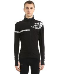 The North Face - Terra Metro Supa Jacket - Lyst