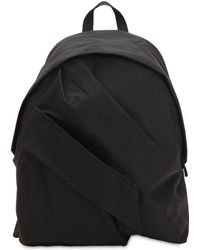 Raf Simons - Eastpak Nylon Backpack - Lyst