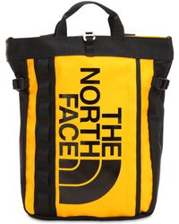 The North Face - Base Camp Tote Backpack - Lyst