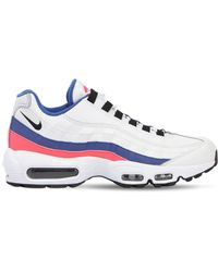 new products 64af4 9df46 Nike - Air Max 95 Essential Sneakers - Lyst