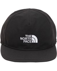 The North Face - Gore Mountain Baseball Hat - Lyst